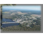 Tyrrell County       Government